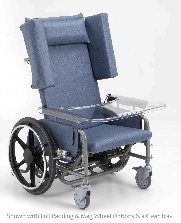 Remarkable Broda Pedal Rocker Procare Medical Ncnpc Chair Design For Home Ncnpcorg