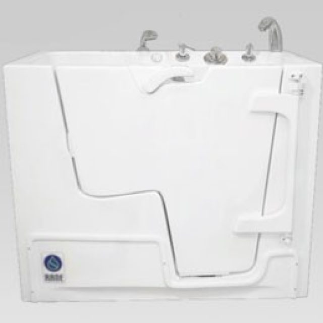 Bathing Equipment Archives | ProCare Medical