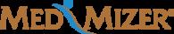 MedMizer_Logo