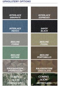 broda-colors