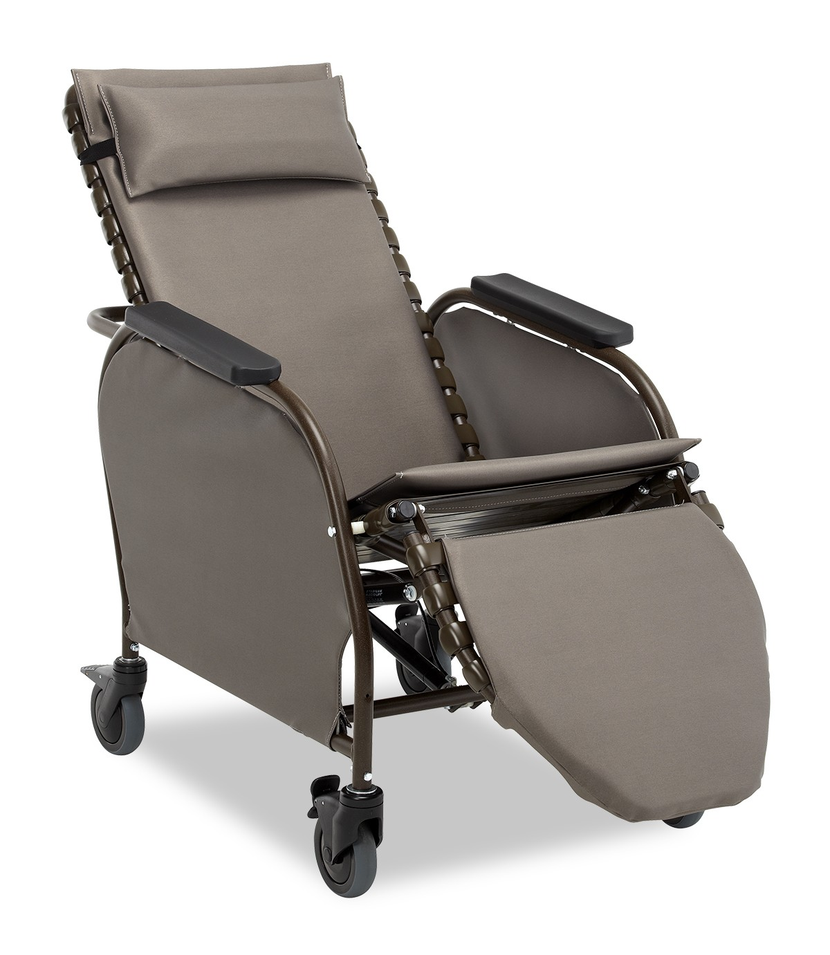 Broda LT Chair  sc 1 st  ProCare Medical : what is a broda chair - Cheerinfomania.Com