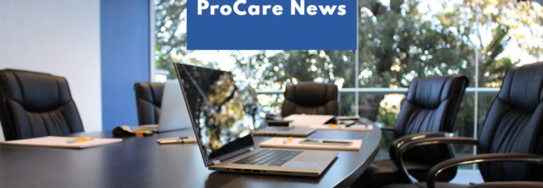 Procare News